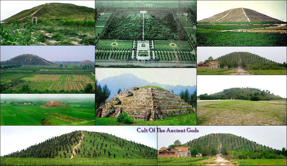 Chinese-Pyramids1