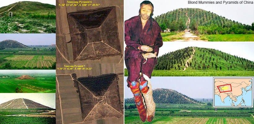 china-pyramids-mummies