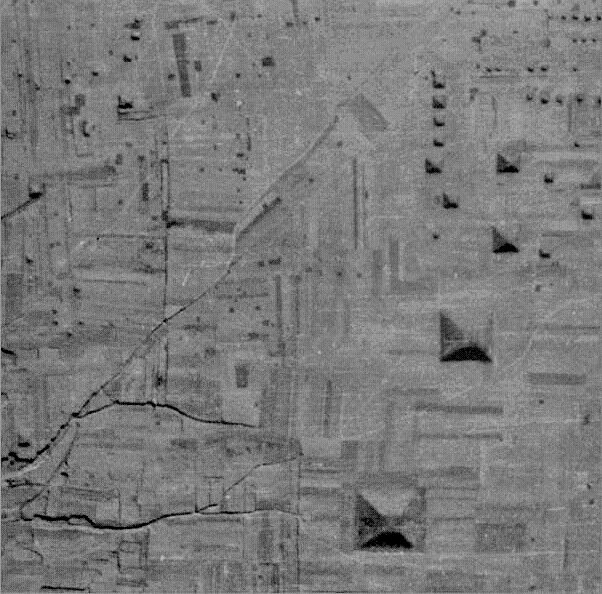piramide_china03_05