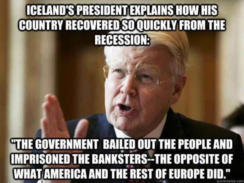 iceland_bankers_in_jail_800