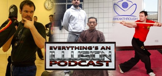 Ep23 with logo