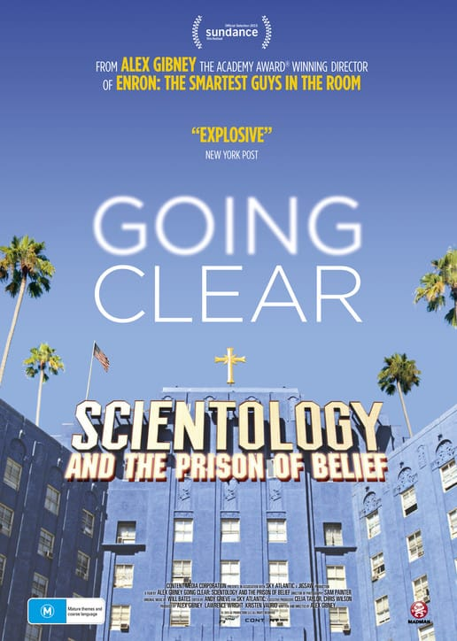 poster_going_clear