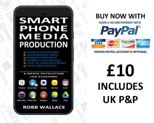buy-smartphone-media-production-book